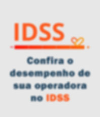 IDSS-Site.jpg