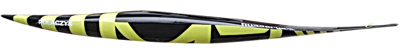 Hussarya 2 K1