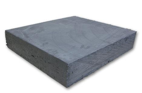 Foam 105x60