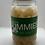 Thumbnail: Seamoss Gummies