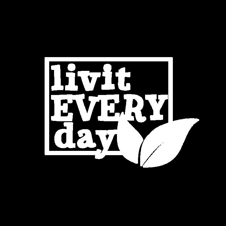 LIVITEVERYDAY_LOGO_LIGHT.png