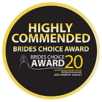 2020-BCA-MNC-HC-Roundels.png