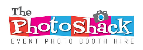 The Photoshack Event Photo Booth Hire