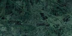 Verde-guaco