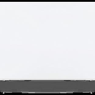 Silestone Miami white 2 cm