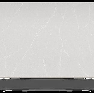 Silestone Desert Silver 2 cm