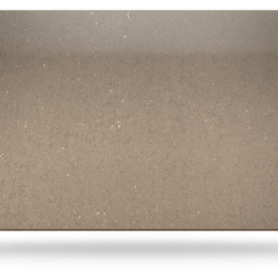 Silestone Coral Clay 2 cm
