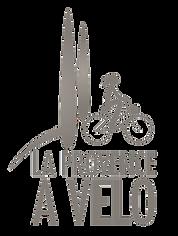 Circuit La Provence à vélo - Plein Pagnier