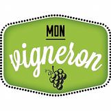 Domaine de Plein Pagnier - Mon vigneron