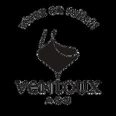 Producteur Aoc Ventoux - Domaine de Plein Pagnier
