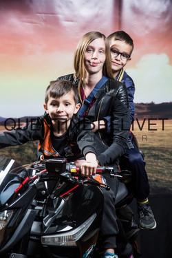 _5D33512-2017-04-14-quentin-brelivet-les-caracals-702