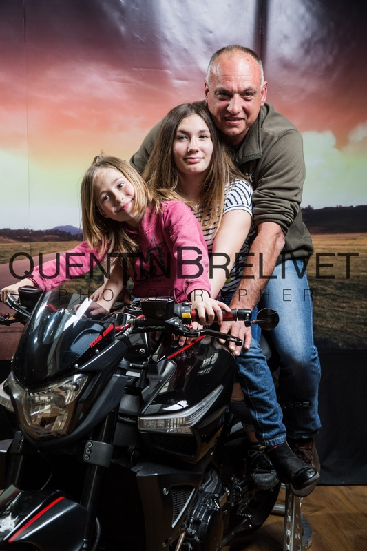 _5D34548-2017-04-15-quentin-brelivet-les-caracals-454