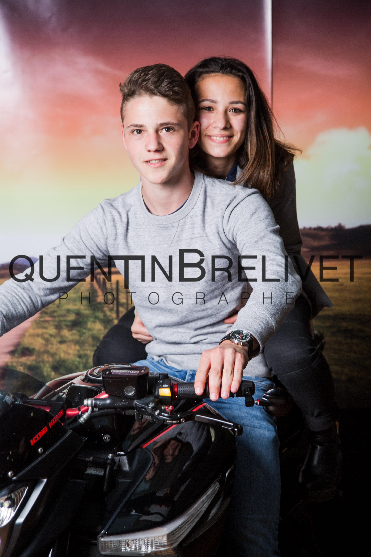 _5D31159-2017-04-12-quentin-brelivet-les-caracals-299