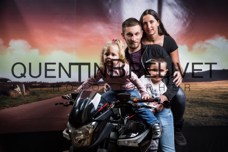 _5D34002-2017-04-15-quentin-brelivet-les-caracals-137