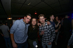 Winter Party 1-47
