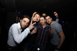 Winter Party 1-39
