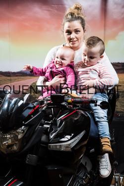_5D31845-2017-04-13-quentin-brelivet-les-caracals-83