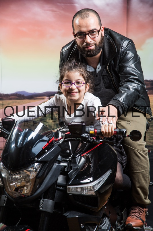 _5D35485-2017-04-15-quentin-brelivet-les-caracals-988