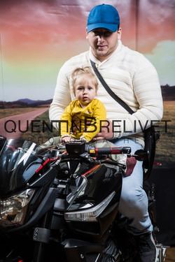 _5D32719-2017-04-14-quentin-brelivet-les-caracals-206