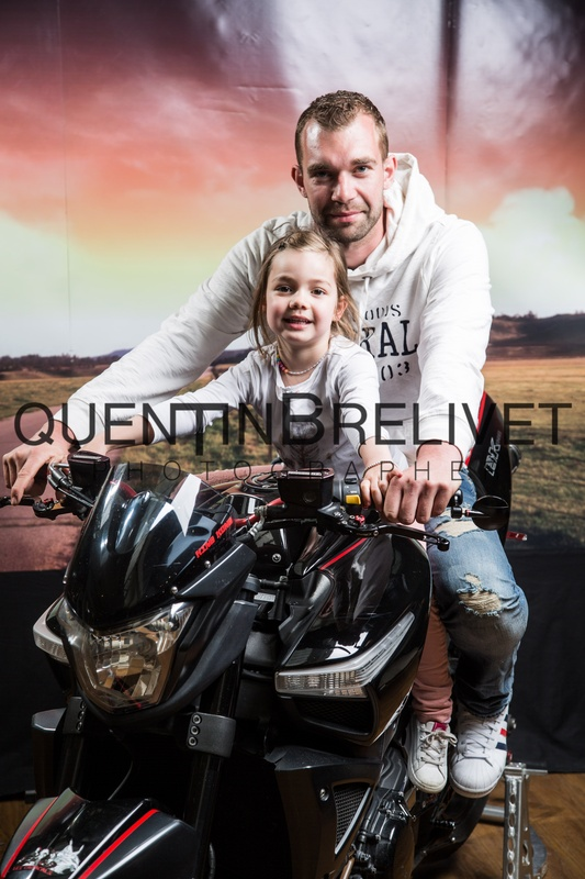 _5D33910-2017-04-15-quentin-brelivet-les-caracals-82