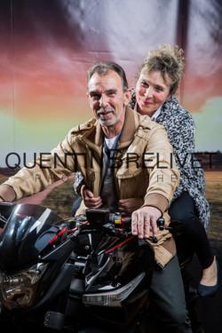 _5D32278-2017-04-13-quentin-brelivet-les-caracals-357