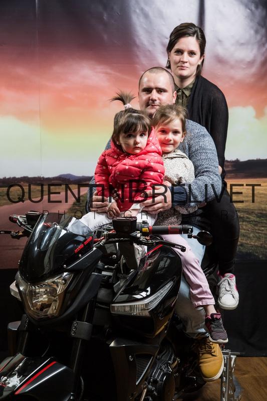 _5D34156-2017-04-15-quentin-brelivet-les-caracals-219