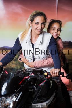 _5D31041-2017-04-12-quentin-brelivet-les-caracals-215