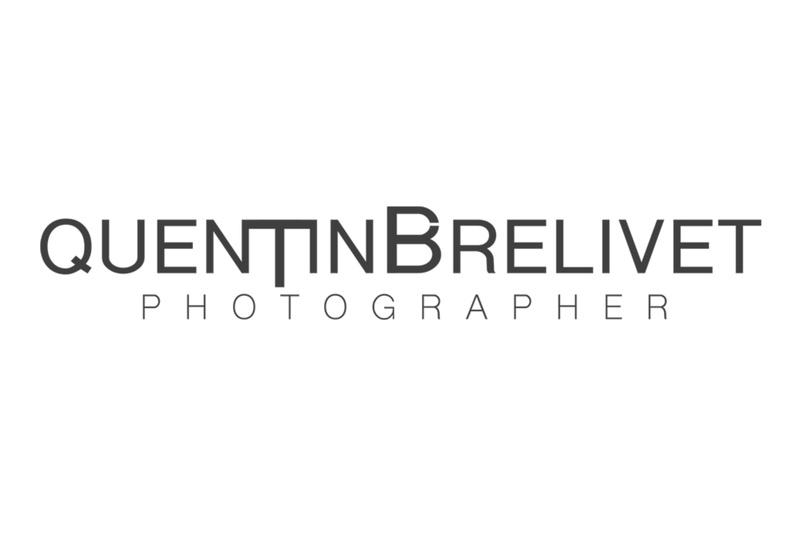 _5D34947-2017-04-15-quentin-brelivet-les-caracals-685