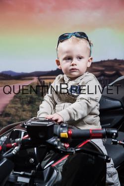 _5D32530-2017-04-14-quentin-brelivet-les-caracals-83
