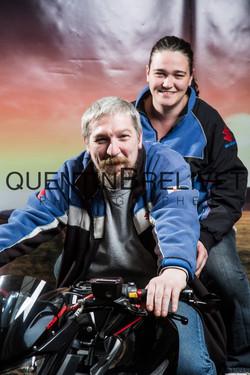 _5D33170-2017-04-14-quentin-brelivet-les-caracals-474