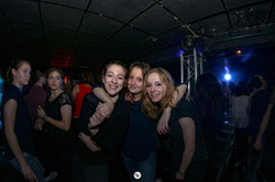 Winter Party 1-51