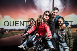 _5D33598-2017-04-14-quentin-brelivet-les-caracals-756