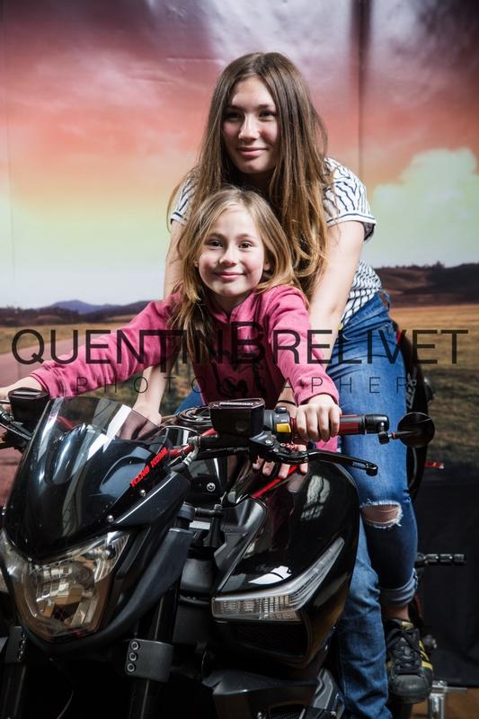 _5D34533-2017-04-15-quentin-brelivet-les-caracals-445