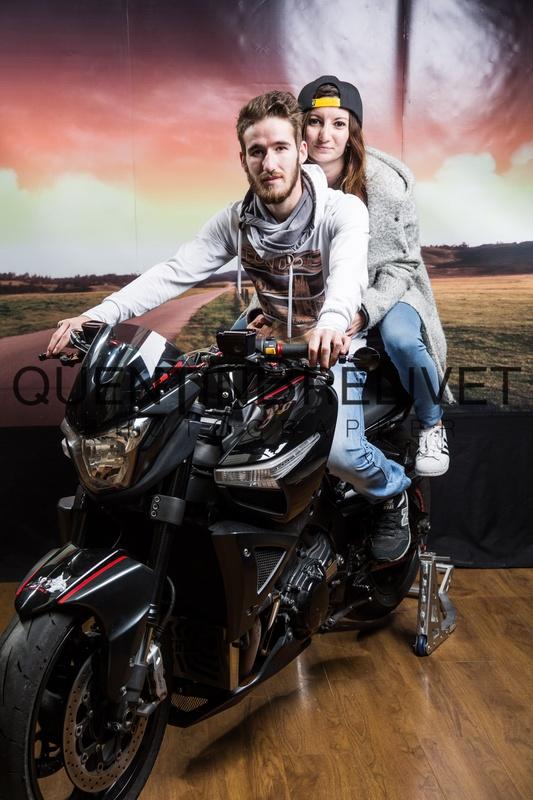 _5D33959-2017-04-15-quentin-brelivet-les-caracals-112