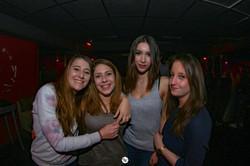 Winter Party 1-32