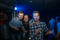 Winter Party 1-44