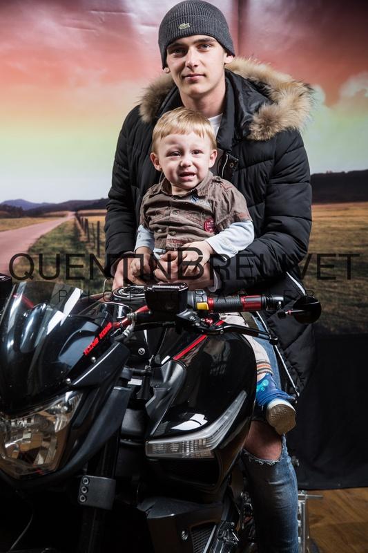 _5D35069-2017-04-15-quentin-brelivet-les-caracals-748