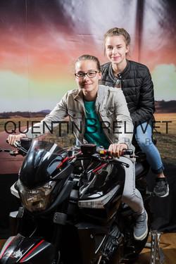 _5D32158-2017-04-13-quentin-brelivet-les-caracals-285