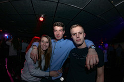 Winter Party 1-57
