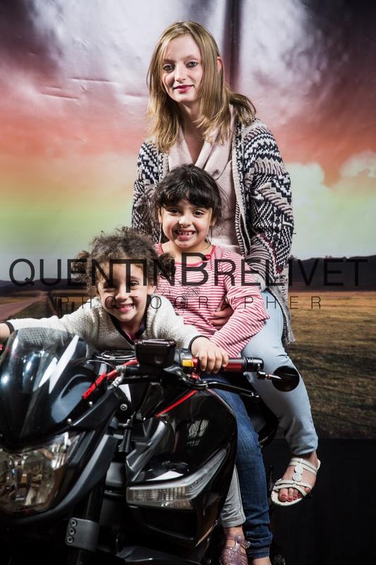_5D33051-2017-04-14-quentin-brelivet-les-caracals-398