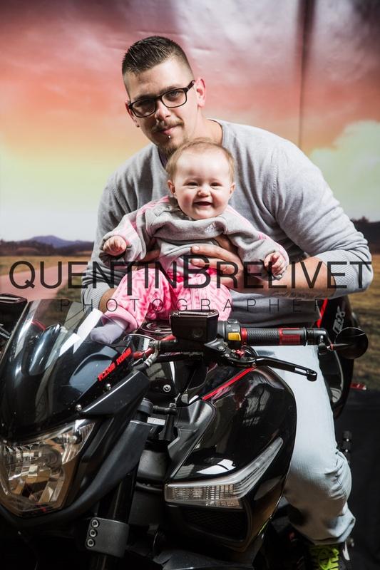 _5D34612-2017-04-15-quentin-brelivet-les-caracals-494