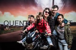 _5D33599-2017-04-14-quentin-brelivet-les-caracals-757