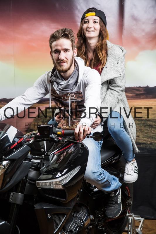 _5D33966-2017-04-15-quentin-brelivet-les-caracals-116