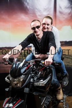 _5D33478-2017-04-14-quentin-brelivet-les-caracals-682