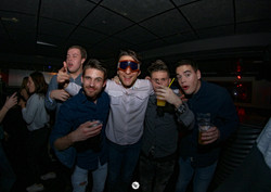 Winter Party 1-43