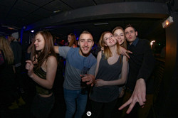 Winter Party 1-41