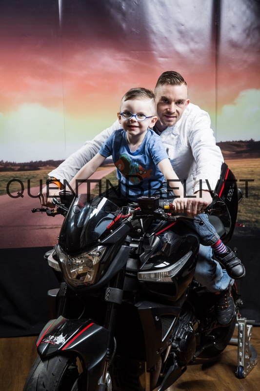 _5D34791-2017-04-15-quentin-brelivet-les-caracals-601