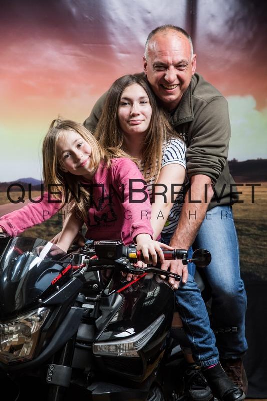 _5D34547-2017-04-15-quentin-brelivet-les-caracals-453