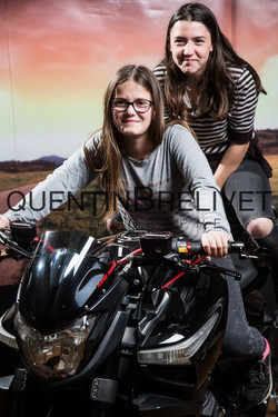 _5D33627-2017-04-14-quentin-brelivet-les-caracals-773