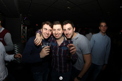 Winter Party 1-38